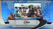 AFRICA NEWS ROOM du 10/12/14 - Afrique  - L'insertion des chômeurs à travers les organismes - partie 2