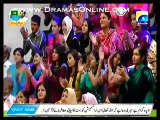 Amir Liaquat Praising Pak Army And Convey The Stronger Msg To Indian Pm Modi
