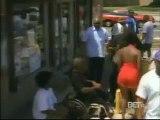 Dr. Dre - Let Me Ride G-Funk