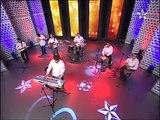 Ahmed Amayno 3lach TV Tamazight