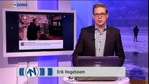 Social media-overzicht: Condooms voor de voedselbank en Travic - RTV Noord