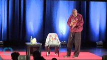 Comedian Bill Cosby Sued for Defamation by Sexual Assault Accuser