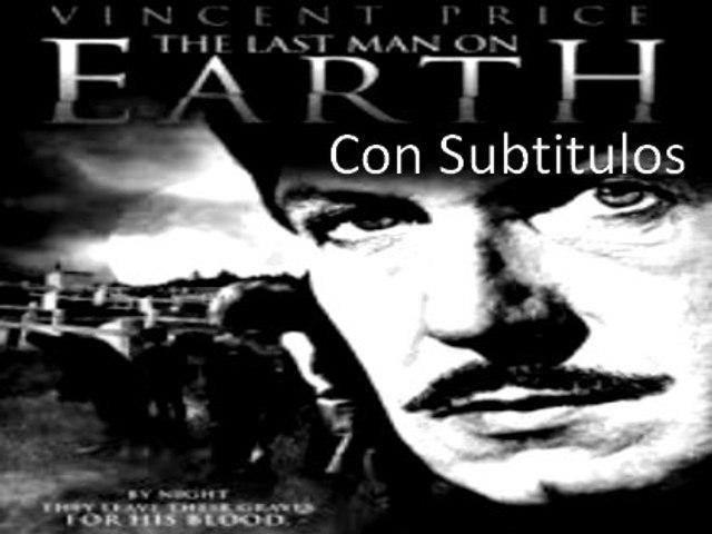 The Last Man on Earth [Subt]