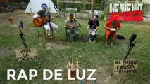 Rap de Luz | 1 | Onplugged