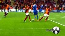 Cristiano Ronaldo Magical Skills and Tricks 2014 ➜ Amazing Cristiano Ronaldo