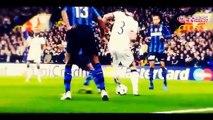 Ultimate Football Skills & Tricks Show Ever C. Ronaldo - Messi - Neymar - Ronaldinho - Ronaldo