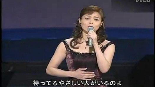 コード ブルー 3 動画 dailymotion