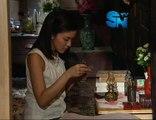 Phim hoàng hôn trên sông Chao Praya trên SNTV - tập 26