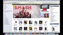 ការបង្កេីត iTunes Account or Apple ID( How to create Free iTunes Account or Apple ID)