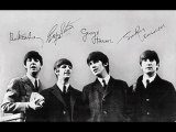 The Beatles - Taxman Karaoke