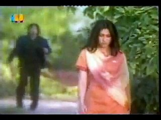 Bin Tere Kya ! Jawad Ahmed ! Romantic Pakistani Track ! mG