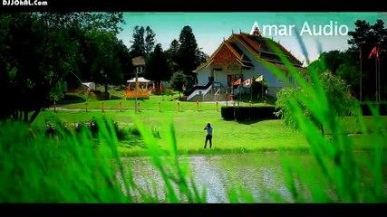 Dunia ! Kanth Kaler ! Latest Punjabi Track HD 2014 ! mG