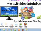 Php tutorials in urdu, hindi String position