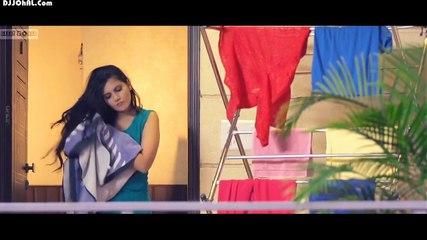 Supne ! Akhil ! Latest Punjabi Track HD 2014 ! mG