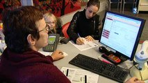 Les bibliothèques de Toulouse récompensées pour leur accueil