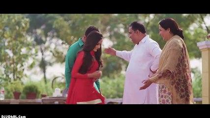 December ! Money Aujla ! Latest Punjabi Track HD 2014 ! mG