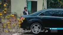 مسلسل الهارب الجزء الثاني الحلقة 13 مترجمة للعربية