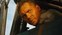Mad Max: Estrada Da Furia (Mad Max: Fury Road, 2015) - Trailer #2 - [HD]