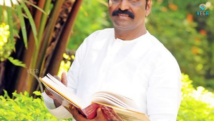 Vairamuthu collaborates with Vijay : Latest Tamil Film News