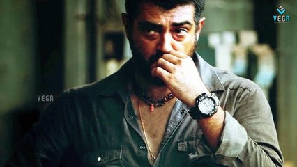 Yennai Arindhaal Single Out : Latest Tamil Film News