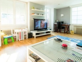 A vendre - maison - Toulouse (31200) (31200) - 7 pièces - 200m²