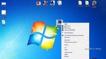 Descargar Microsoft Toolkit 2.5.2 final, Activar Windows 8.1 y Office 2013 1 link