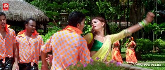 Love Factor (Premachi Trilogy)   Tere Lafde Me    HD Video Song    Marathi Movie