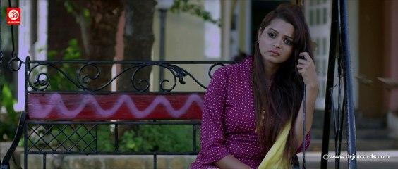 Love Factor (Premachi Trilogy)   Mannate Kabhi Mangu Is Tarah   HD Video Song    Marathi Movie