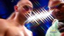 Kelly Pavlik vs. Sergio Martinez_ Highlights (HBO Boxing)