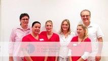 Zahnbleaching Königsbrunn - Wenn es um Zahnbleaching geht, hilft Ihnen das Team um Dr. Mitterwald, in der Region Königsbrunn, professionell und kompetent weiter. Informieren Sie sich hier: - www.zahnimplantate-augsburg.de