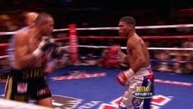 Yuriorkis Gamboa vs. Orlando Salido_ Highlights (HBO Boxing)