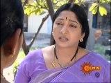 Agni Poolu 11-12-2014 ( Dec-11) Gemini TV Episode, Telugu Agni Poolu 11-December-2014 Geminitv  Serial