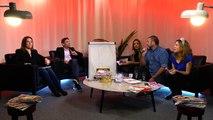 Télé 7 Jours part en live pour Miss France 2015 : Miss Nord Pas de Calais, Grande favorite  #T7JLive