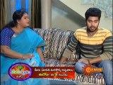 Sravana Sameeralu 11-12-2014 ( Dec-11) Gemini TV Episode, Telugu Sravana Sameeralu 11-December-2014 Geminitv  Serial