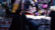 HBO Documentary Films_ Public Speaking Trailer (HBO)