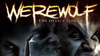 Lycan - Werewolf The Devil's Hound - Full Horror Movie