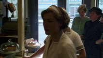 Mildred Pierce_ Mildred and Class Struggle (HBO)