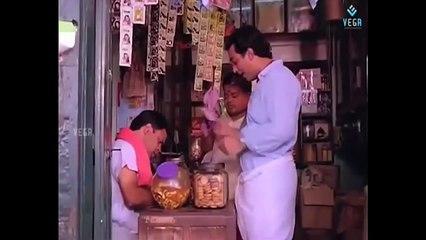 Kamal Haasan Superhit Comedy Scenes