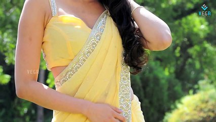 Pranitha And Suriya in Trouble : Latest Tamil Film News