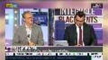Olivier Marin actualités immobilier 11 décembre 2014