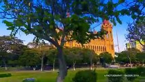 beautiful Karachi, beautiful Pakistan