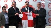 Icaro Sport. Rimini Calcio, Calcio a 5 Rimini e Femminile Rimini Calcio insieme