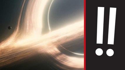 7 cose da sapere su Interstellar | COSE CHE NON SAI