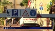 Monaco : le Prince Albert et la princesse Charlène sont parents