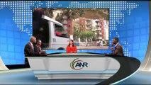 AFRICA NEWS ROOM du 11/12/14 -  Afrique : Les chômeurs seniors du continent - partie 1