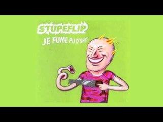 Stupeflip - Je Fume Pu D'shit (version promo)