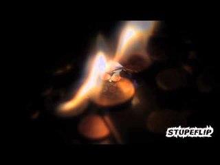 Stupeflip - Argent