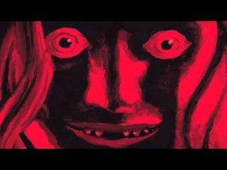 Stupeflip - Gem' Lé Moch (version Terror Maxi)