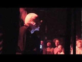 Stupeflip - Les Monstres (T.H.I Live)