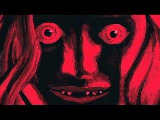 STUPEFLIP - Terror Maxi - 2011